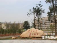 南昌2020年幼师学校好点的大专学校