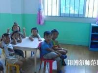 贵阳2020年好一点的幼师学校