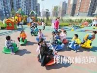 贵阳2020年好点的幼师学校