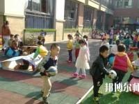 贵阳2020年有幼师学校吗