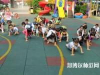 贵阳2020年有几所幼师学校
