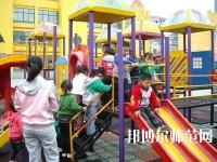 贵阳2020年有成人幼师学校吗