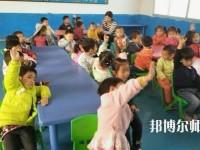 贵阳2020年上幼师学校需要多少分
