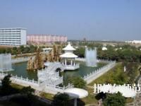 南昌2020年幼师学校大专好的学校