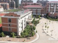 南昌2020年幼师学校比较好的大专学校