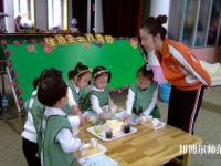 南昌2020年有幼师学校的大专大学