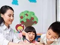 南昌2020年有幼师学校的大专