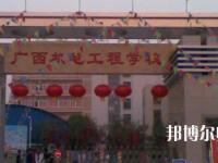 南宁2020年女生学幼师学校