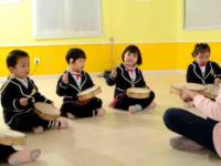 石家庄2020年中学毕业读什么幼师学校