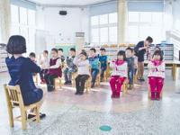 石家庄2020年幼师学校要读几年