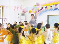 石家庄2020年有哪些幼师学校最好就业