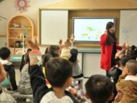 石家庄2020年有哪些幼师学校招生