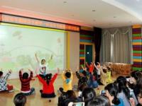 石家庄2020年有哪些幼师学校就业好
