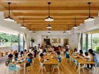 石家庄2020年有哪些民办幼师学校