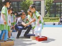 石家庄2020年有哪些公办幼师学校