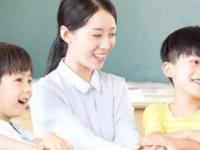 石家庄2020年没有毕业证可以读幼师学校吗