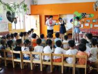石家庄2020年最好的幼师学校有哪些