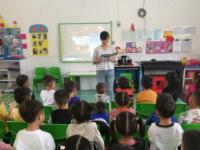 石家庄2020年有哪些好的幼师学校