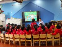 石家庄2020年好的幼师学校有哪些