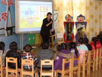 石家庄2020年好的幼师学校都有哪些