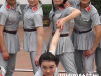 郑州2020年幼师学校能学什么