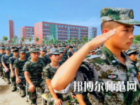 郑州2020年幼师学校都能学什么
