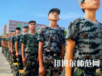 郑州2020年什么幼师学校就业最好