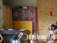 郑州2020年幼师学校学什么比较好