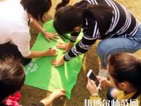 郑州2020年幼师学校是什么学校