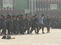 郑州2020年幼师学校是什么学历