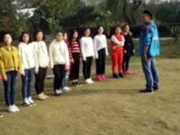 郑州2020年幼师学校是什么