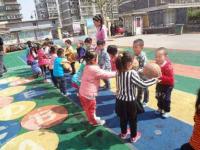 石家庄2020年幼师学校有哪些比较好
