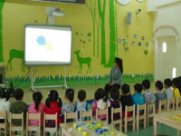 石家庄2020年有哪些幼师学校就业比较好