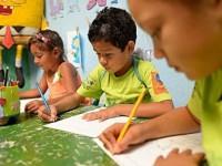 成都2020年职高和幼师学校有哪些区别