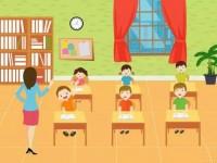 成都2020年有哪些幼师学校