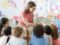 成都2020年有哪些民办幼师学校