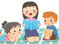成都2020年幼师学校和中专有哪些区别