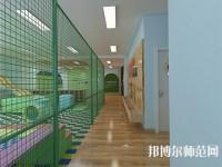 武汉2020年哪有幼师学校