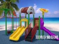 武汉2020年上幼师学校需要多少分