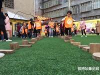 武汉2020年幼师学校包就业吗