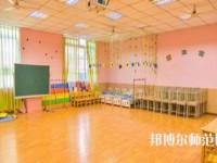 武汉2020年幼师学校在哪