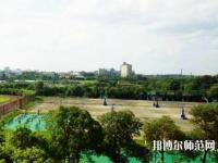 南昌2020年中专幼师学校有哪些