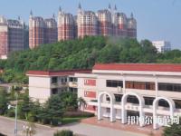 南昌2020年初中生学幼师学校怎么样