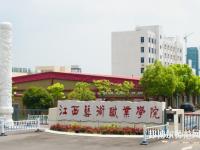南昌2020年有哪些大专幼师学校