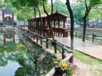 南昌2020年大专有幼师学校吗