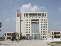 南昌2020年幼师学校好的大专学校