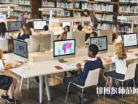 湛江2020年幼师学校什么专业比较好