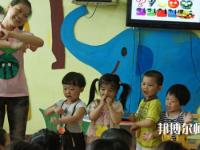 金昌2020年有哪些幼师学校