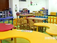 十堰2020年初中生可以上幼师学校吗