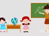 十堰2020年初中生可以去学幼师学校吗